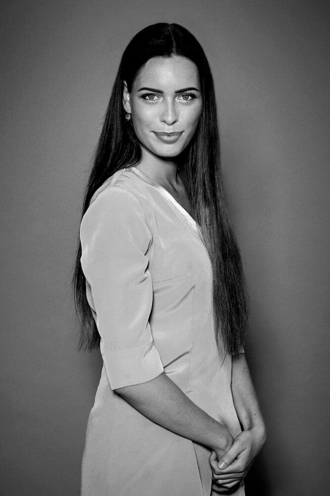 Astrid Adelheid