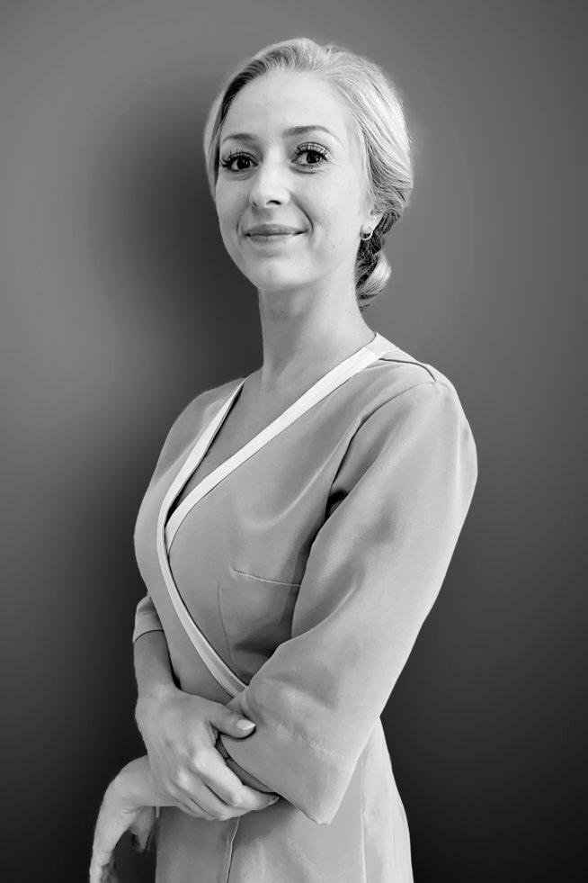 Astrid Kiholm