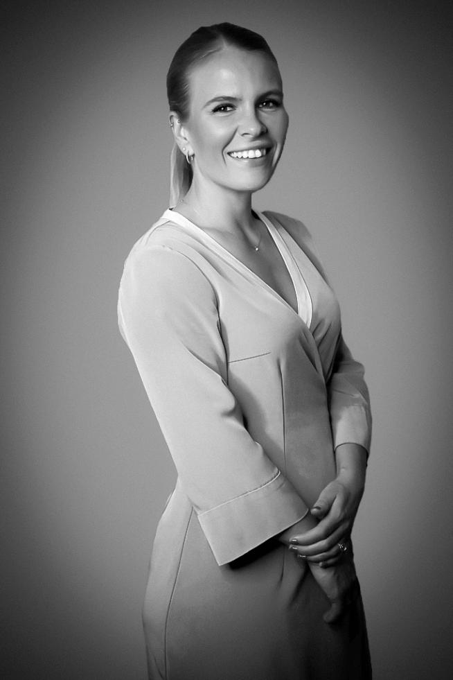 Kristine Moth-Müller