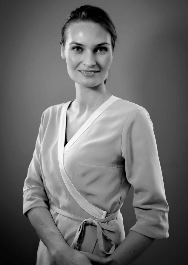 Pia Anicka