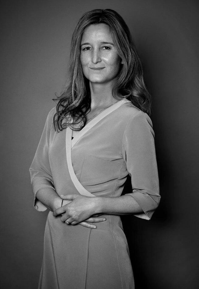 Maria Kamstrup