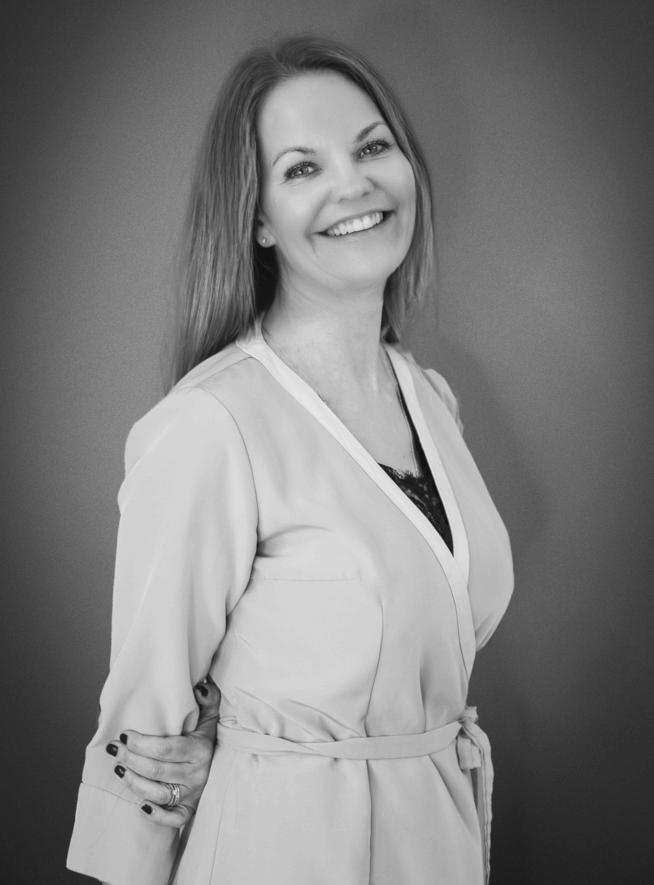 Camilla Christina Olsson