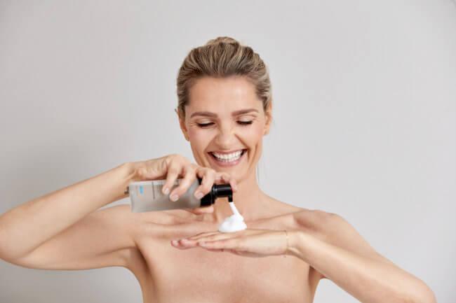 5 tips til glowy hud! – også dem til 0 kr.