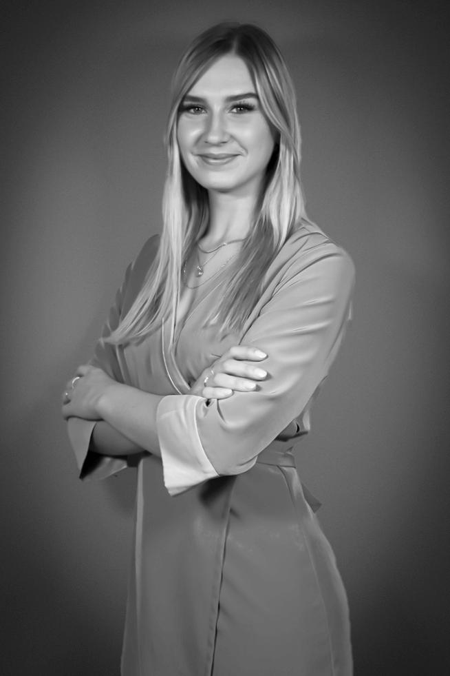 Ida Elina Vejborg